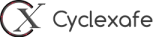 CycleXafe: Bicycle Accessories | Servicing | Cyclist Apparels
